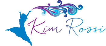 Kim Rossi Transformational Coaching, Hypnotherapy & Creative Yoga